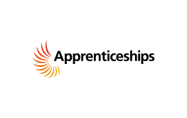 Apprenticeships Accreditation