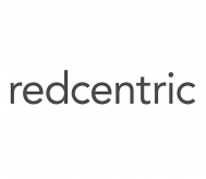 Redcentric Partner