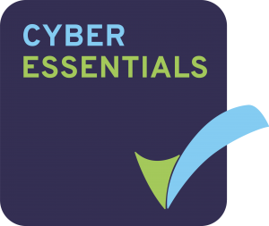 Healthcare Computing,Cyber Essentials, accreditation