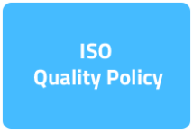 ISO Quality Policy