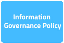 Information Governance Policy