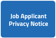 Job Applicant Privacy Notice