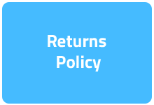Returns Policy