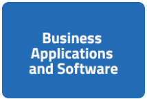 Business Applications and Software
