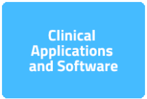 Clinical Applications and Software